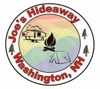 Joe's Hideaway Campground